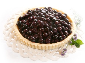 blueberry_tarte1